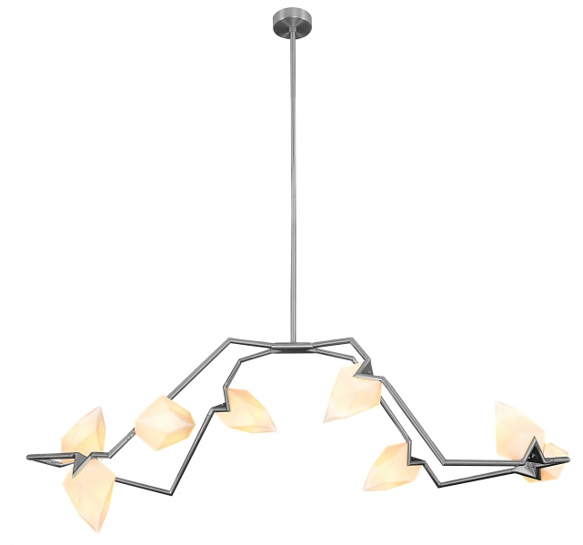11106119e7e Bethel International - Lighting • Furniture • Mirror • Accessories
