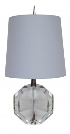 Jtl40rc Cl Category Table Floor Lamp Series